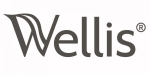 new_wellis_logo_black_70